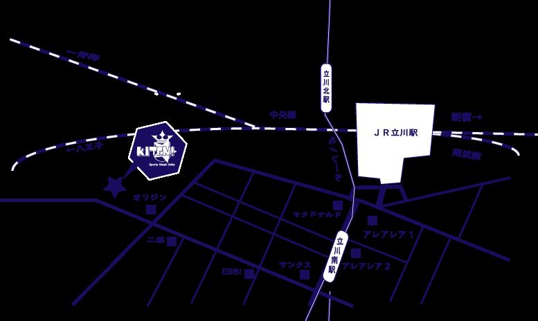 kiten_map
