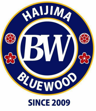 haijima_bluewood