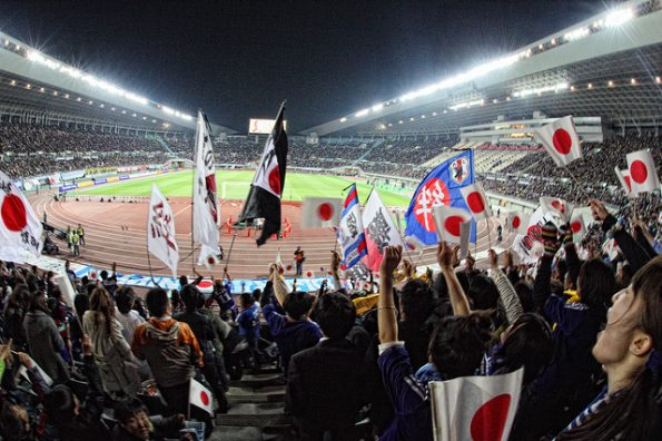 japan_soccer
